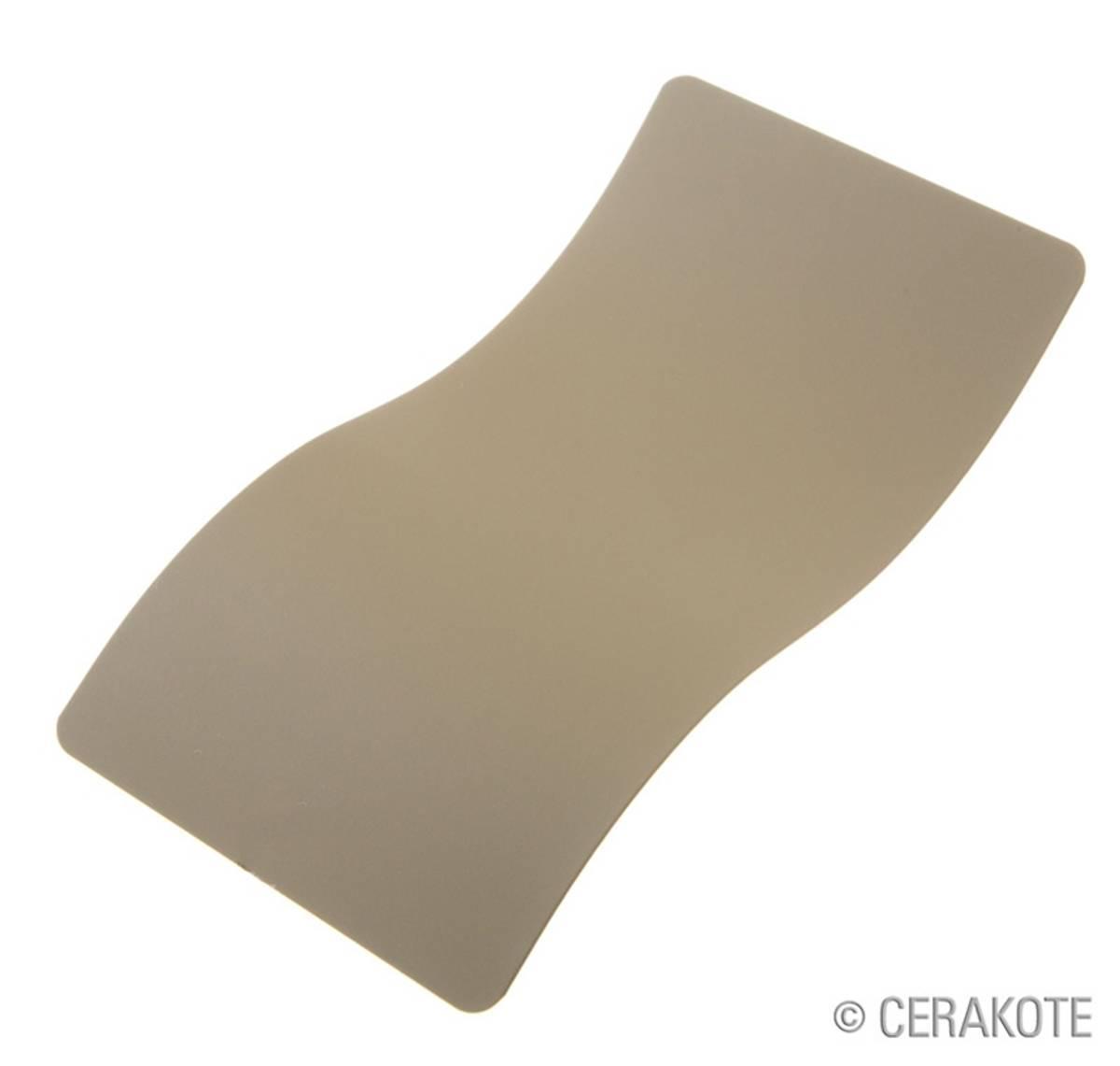 Cerakote™ C-212 Desert Sage 120ml