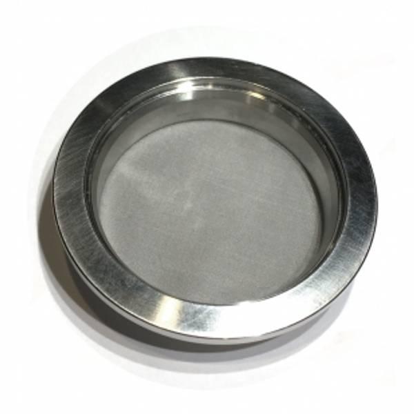 Bilde av C- and H-Series In-Cup 100 Mesh Filter