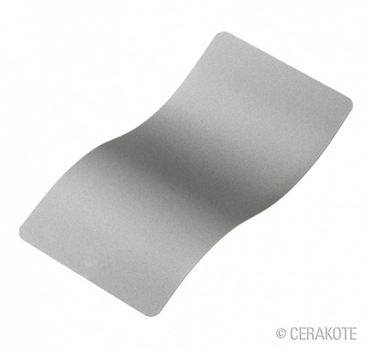 Cerakote C-129 Stainless 120ml